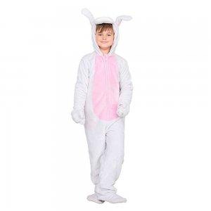 bunny-flappy-suit-halloween-costume