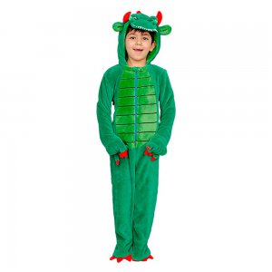 green-dragon-flappy-suit-halloween-costume