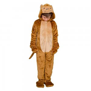 monkey-flappy-suit-halloween-costume