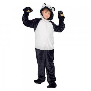 panda-bear-flappy-suit-halloween-costume