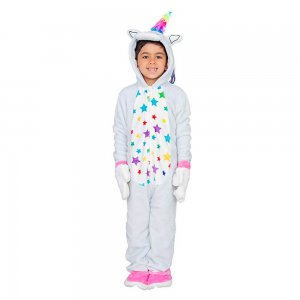 unicorn-flappy-suit-halloween-costume